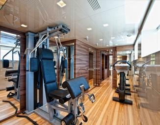 mbf-9376-gym-room7DCB34B3-B7BB-34E4-0E16-0663F740991A.jpg